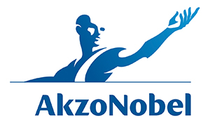 Partener: AkzoNobel