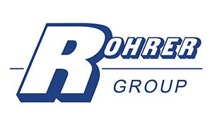 Partener: Rohrer GROUP