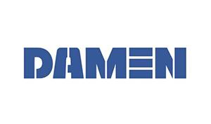 Partener: DAMEN